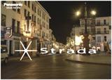 Poster_strada_night2
