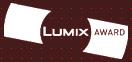 Cp_lumix_award2007